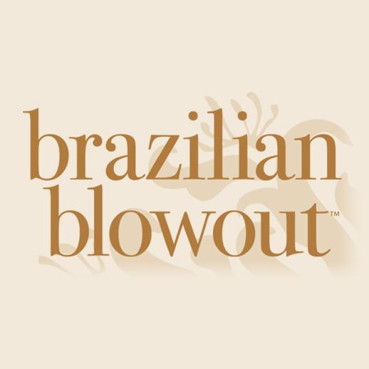 brazilian blowout baton rouge